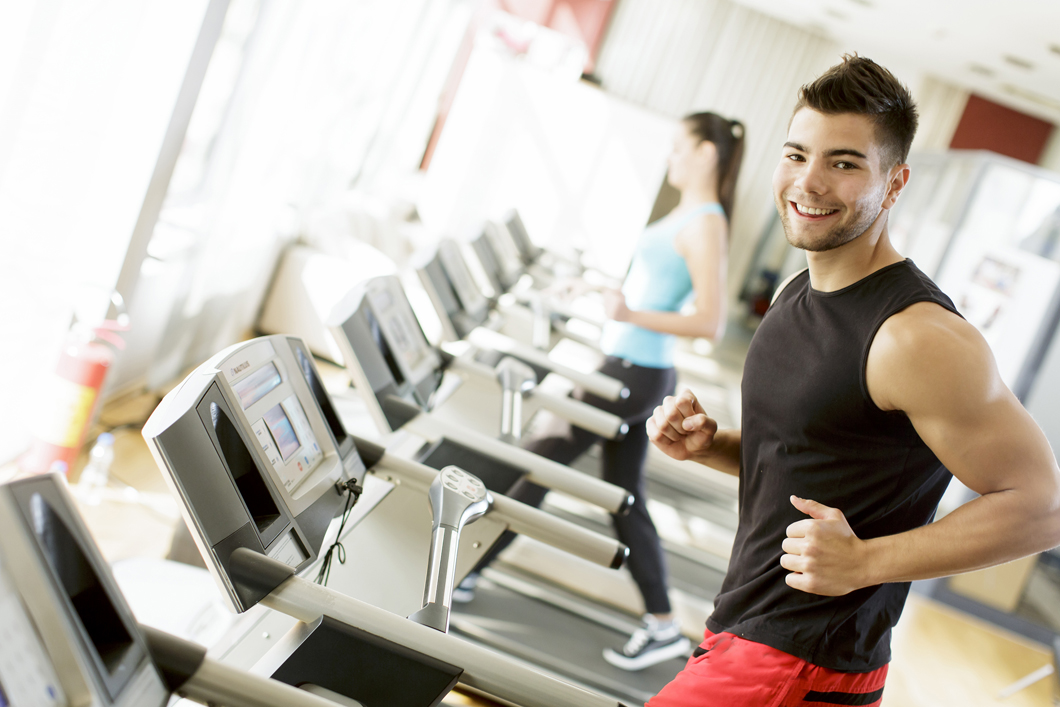 Fitness Gyms In Missoula Mt – Berry Blog